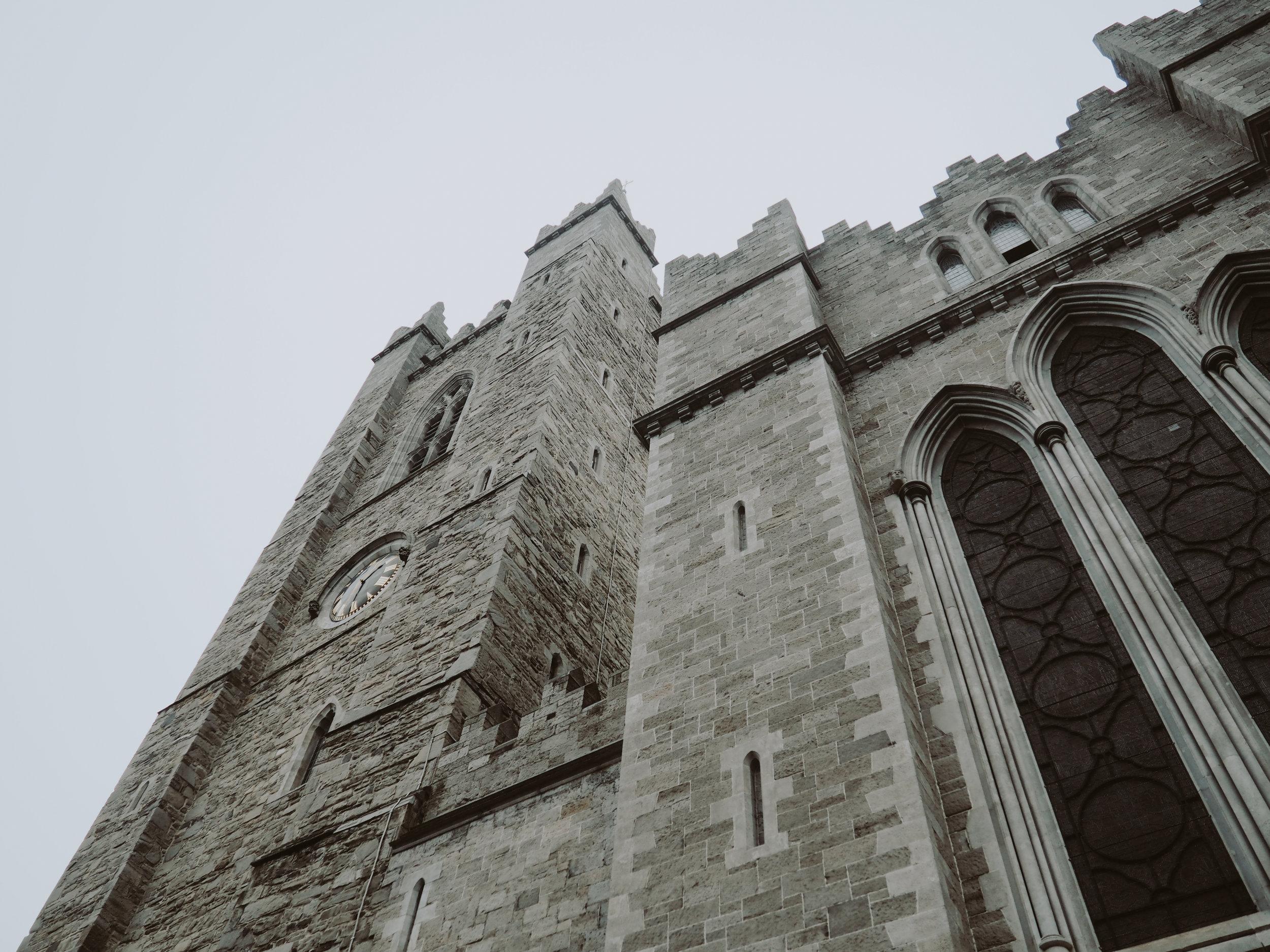 DUBLIN-42.jpg