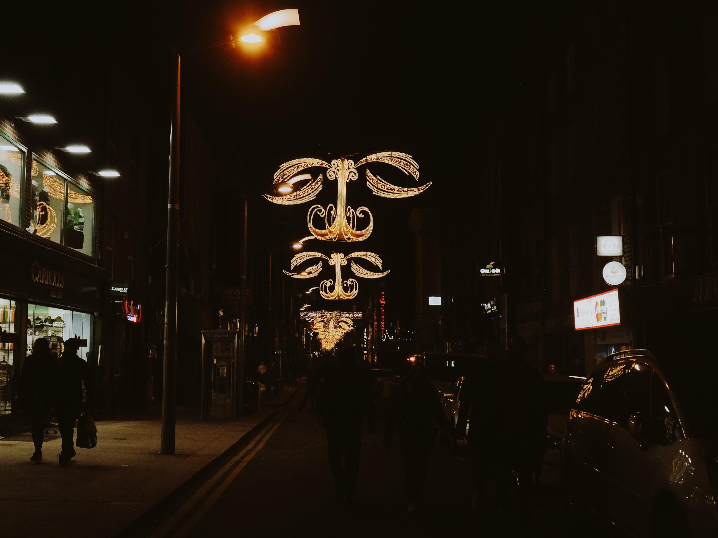 DUBLIN-46.jpg
