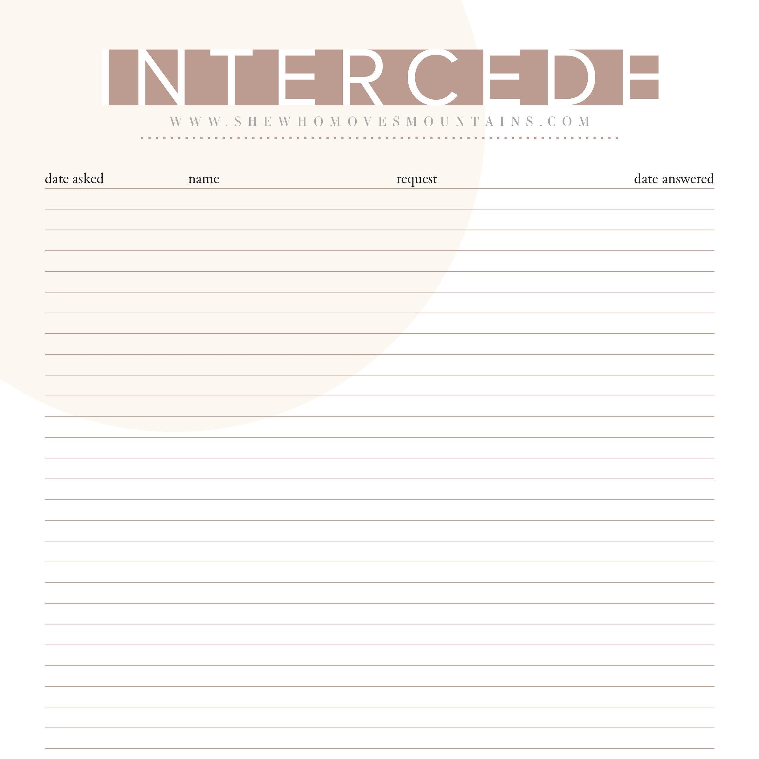 Intercede.jpg