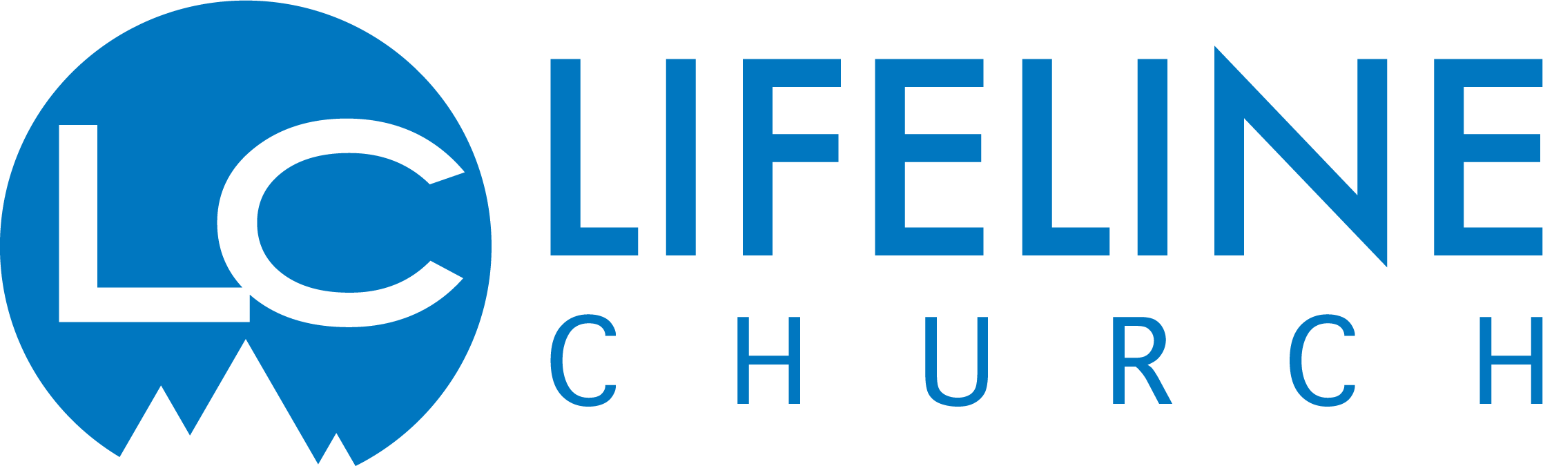 Lifeline Church