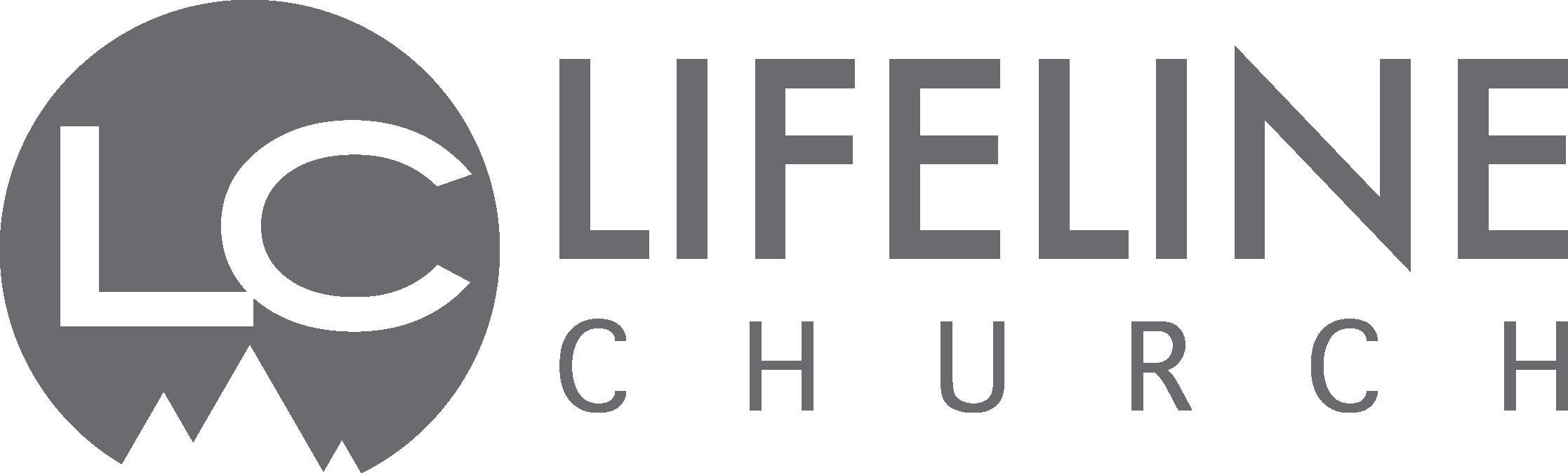Lifeline Church