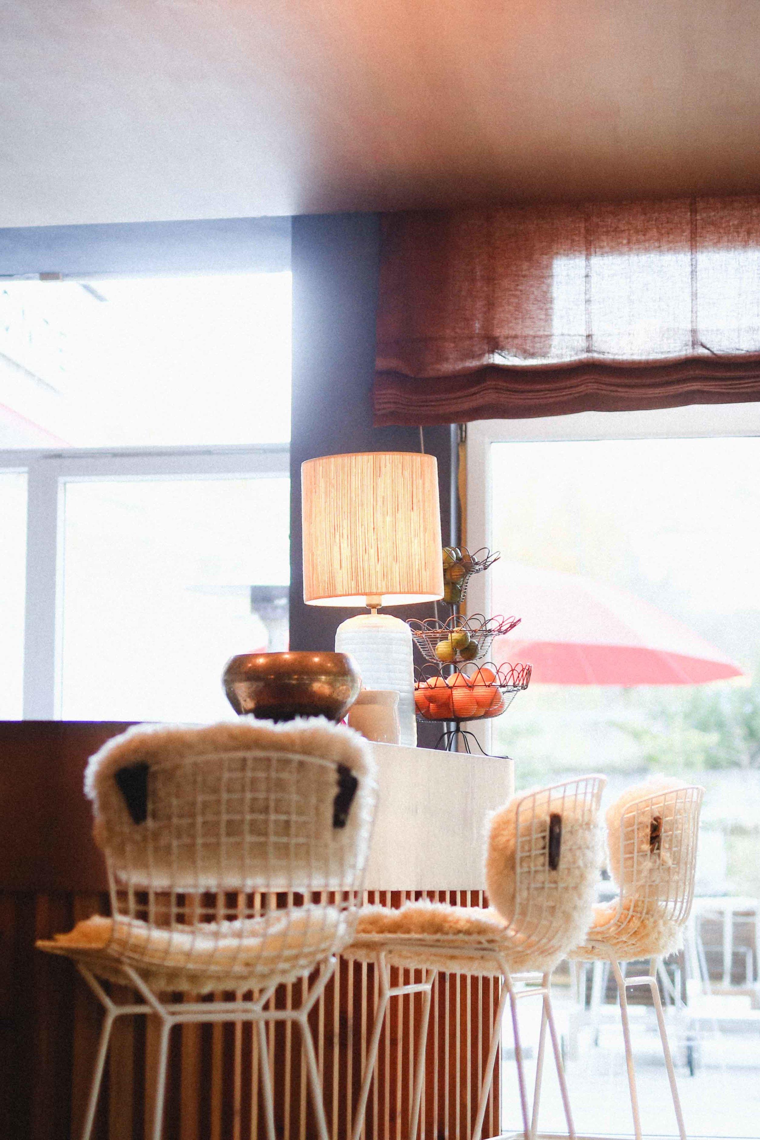 designhotel-miramonte-bad-gastein-inside-charlotte-stoffels-3.JPG