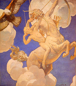 Chiron_and_Achilles_c1922-1925_John_Singer_Sargent.jpeg
