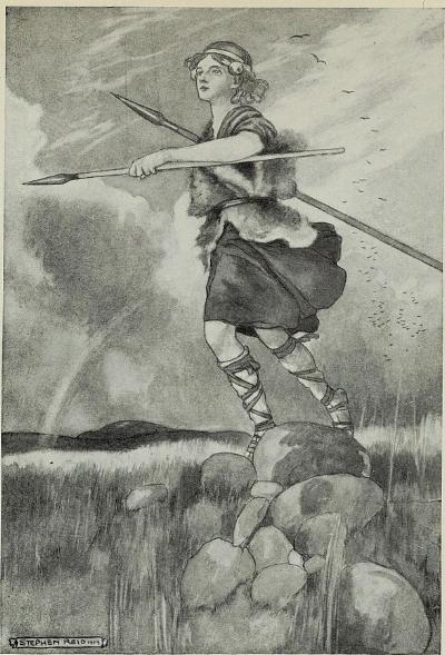 Myths_and_legends;_the_Celtic_race_(1910).jpg
