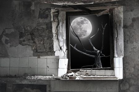 BrokenMoon.jpg