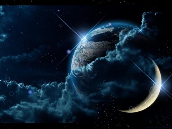 New_Moon_Earth.jpg