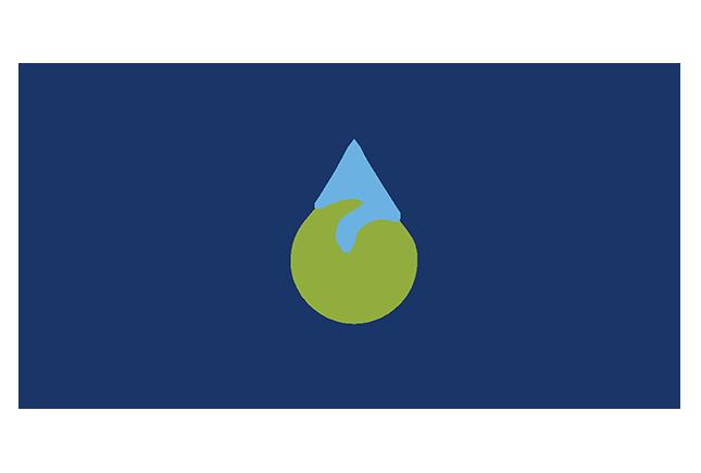 awa-logo-web.png
