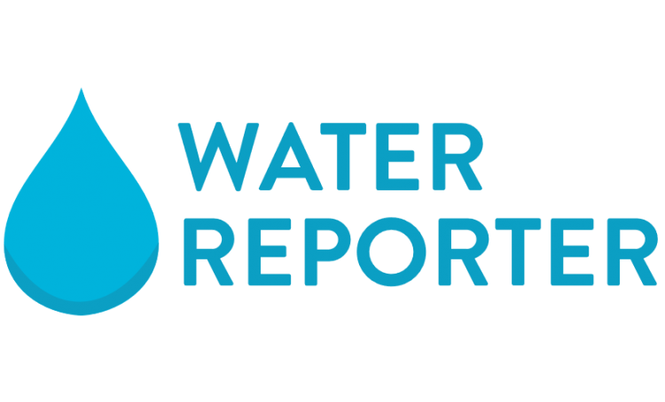 logo-WaterReporter-Horizontal-e1447445299155.png