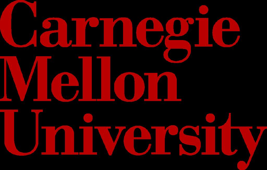 CMU_Logo_Stack_Red-1024x653.png