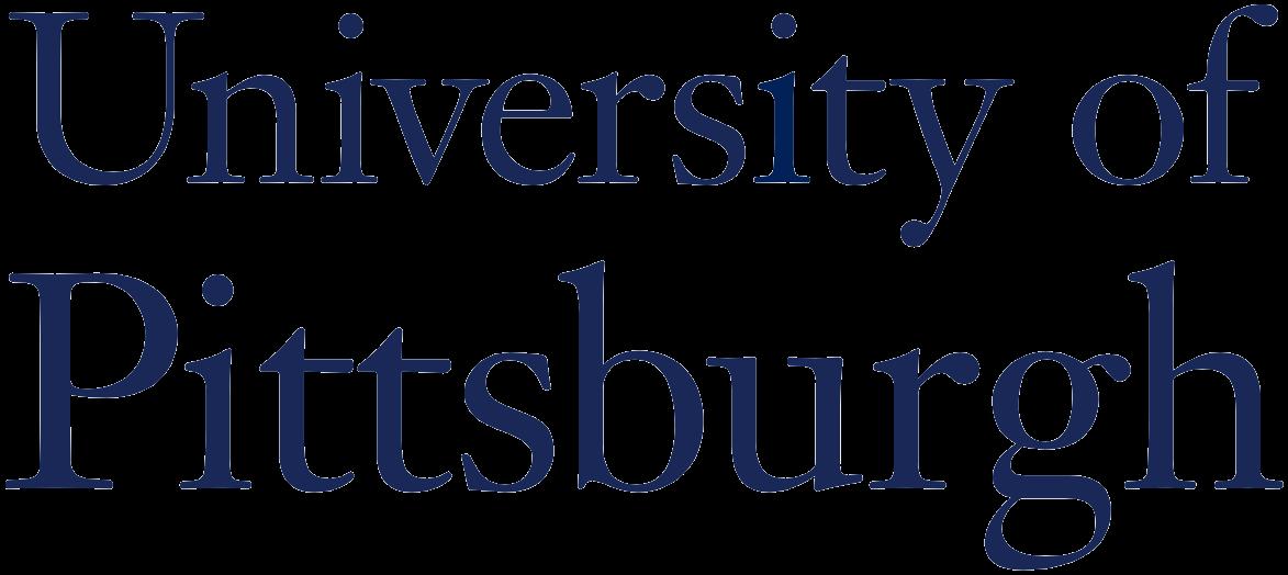 University_of_Pittsburgh_wordmark.png