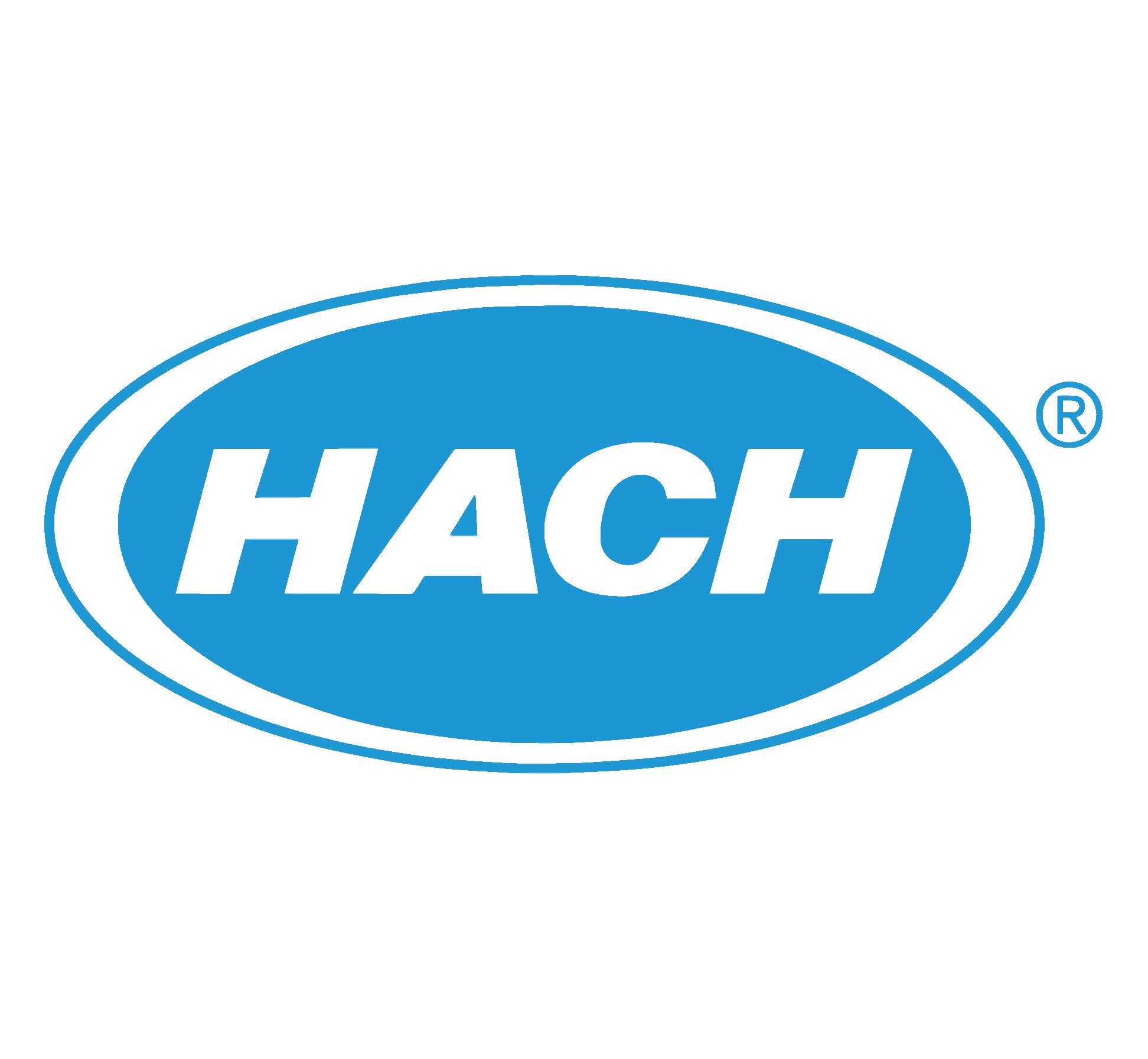 https://www.hach.com/