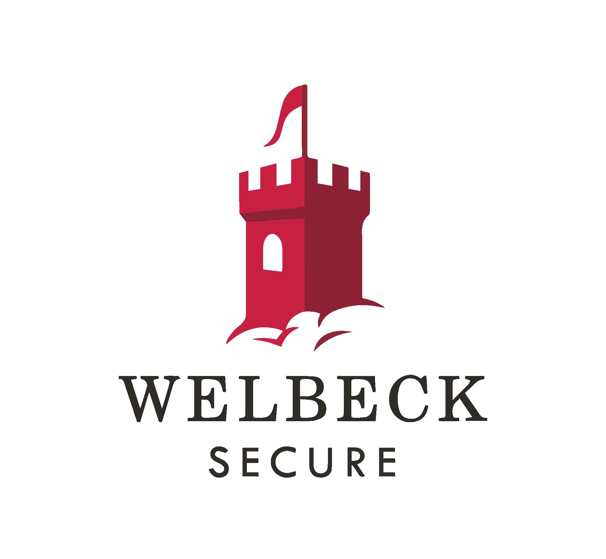 welbeck-01.png