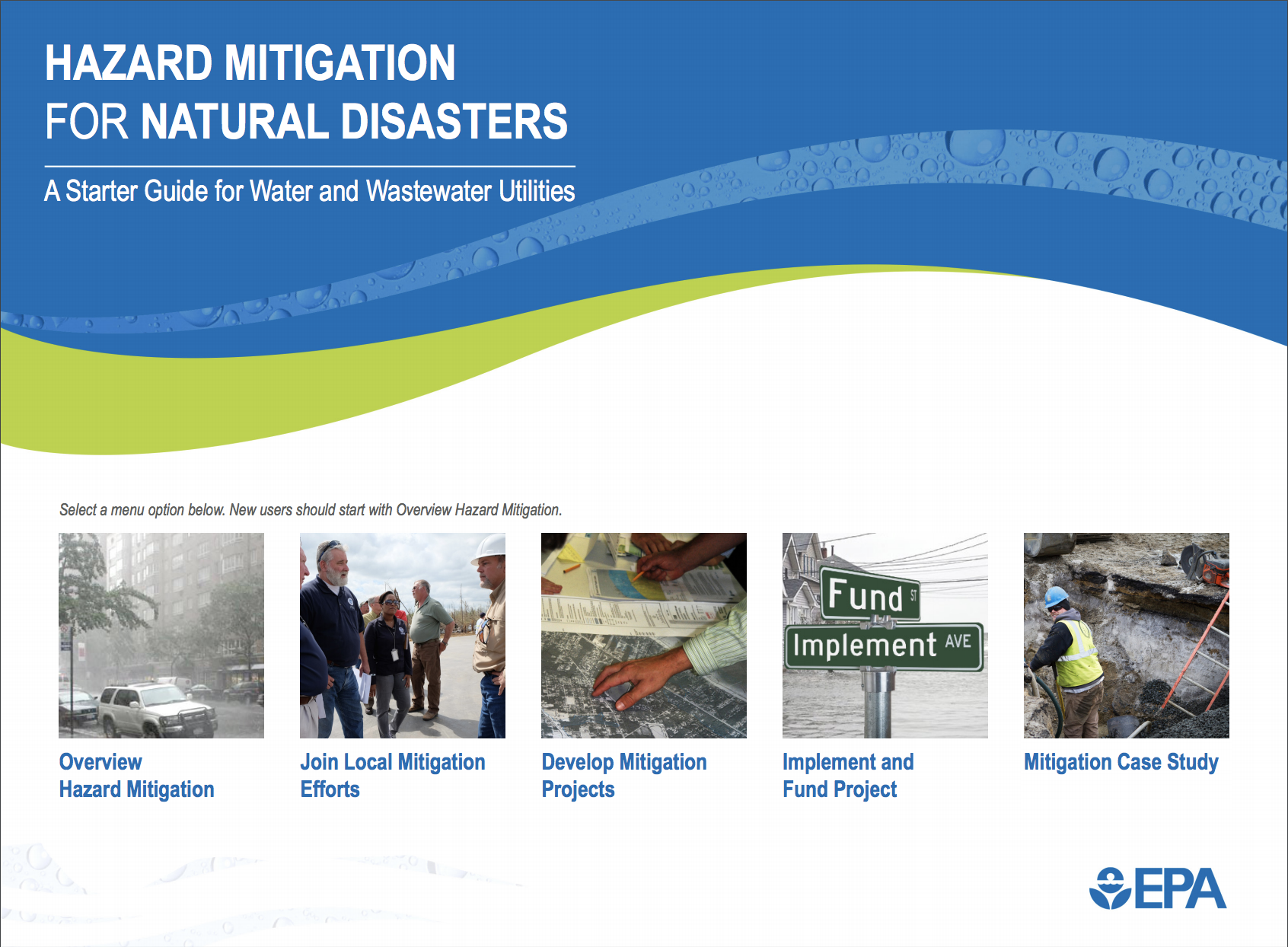 https://www.epa.gov/sites/production/files/2016-08/documents/160815-hazardmitigationfornaturaldisasters.pdf