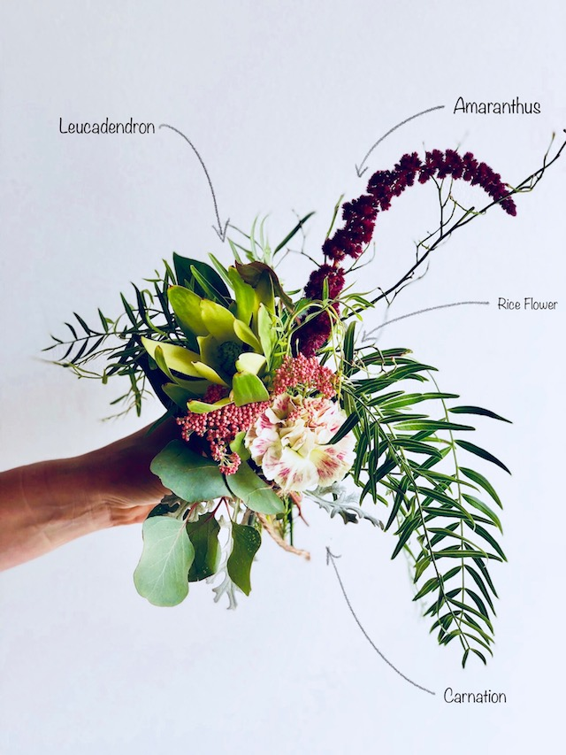 Petalfox Floral Collection.jpg