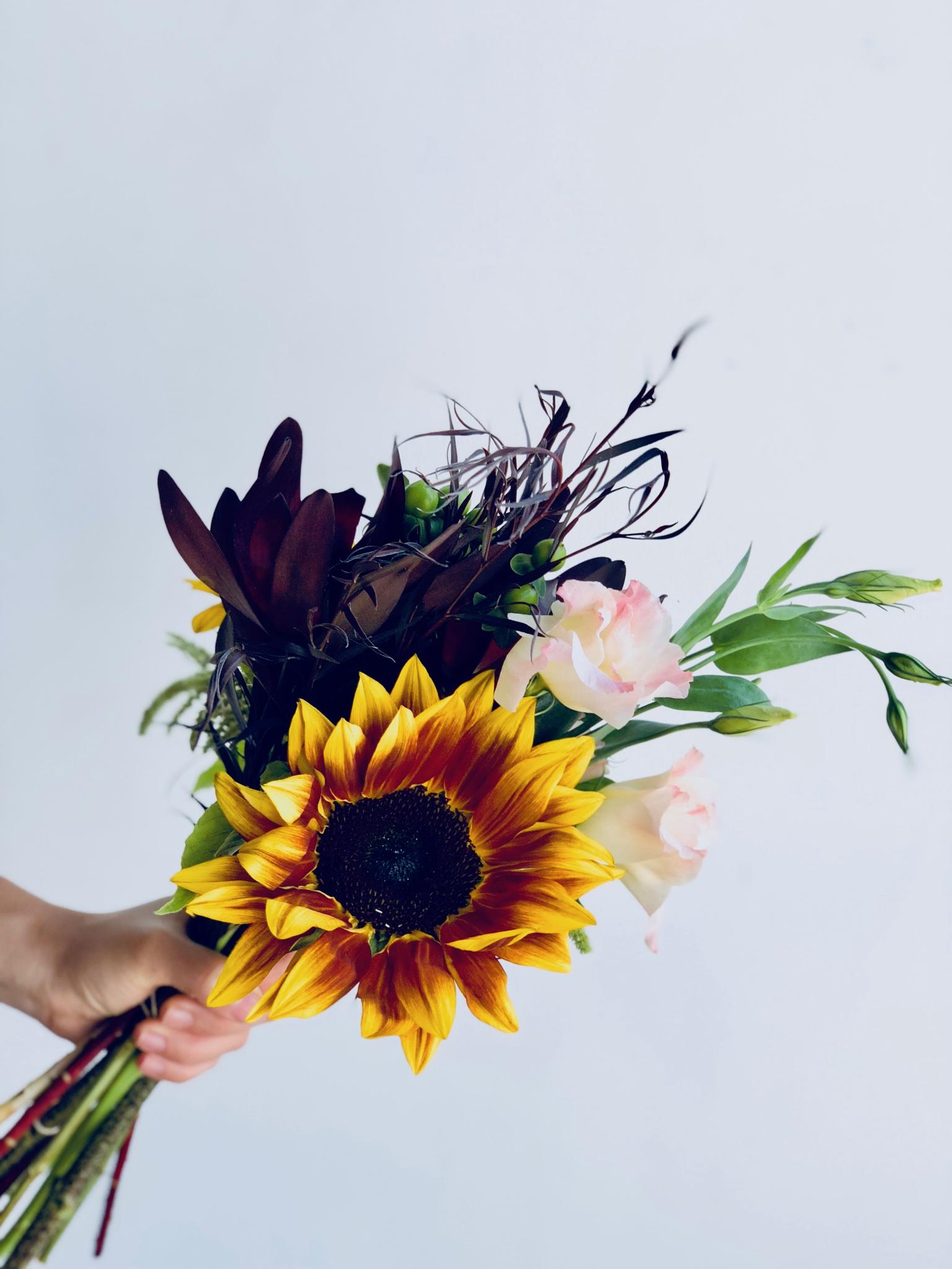 Petalfox Flower Recipe.jpg