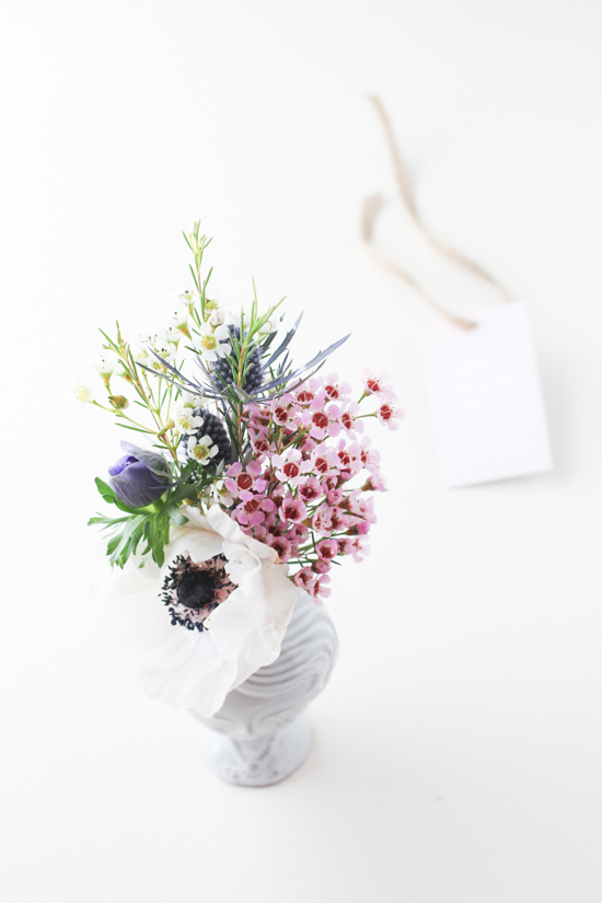 make-your-day-bouquet-6_papersnitch.jpg
