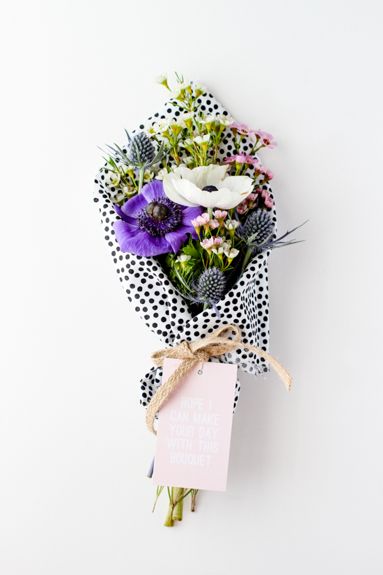 make-your-day-bouquet-13_papersnitch.jpg