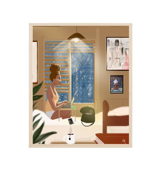 Nicholle Night_work_simply-framed-natural_grande.jpg