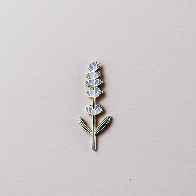 Shop this  Lavender Pin  by hemleva