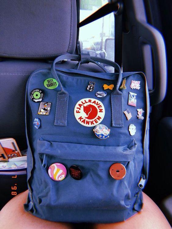 backpack pins.jpg