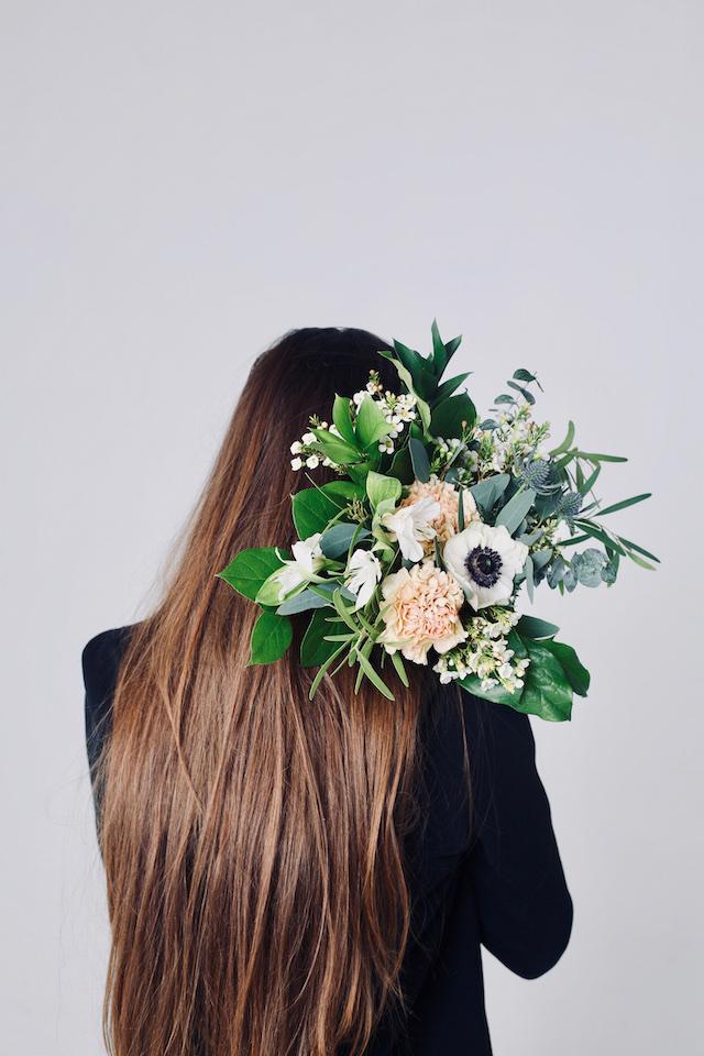 Petalfox Flowers March 4