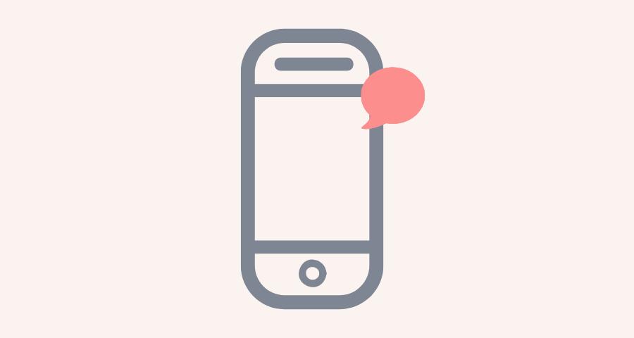 Petalfox Sign Up Mobile Icon