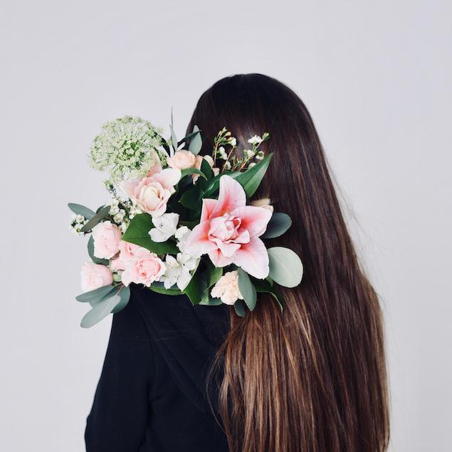 Petalfox Flowers March 11