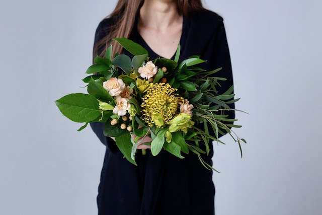 Petalfox Flowers April 1