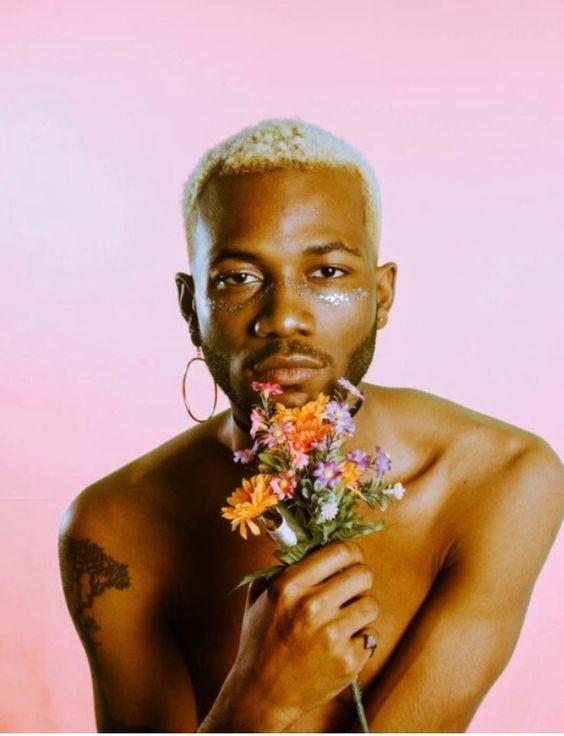 Men + Flowers 1.jpg