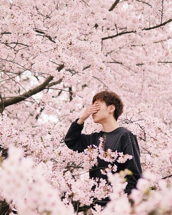 Men + Flowers 4.jpg