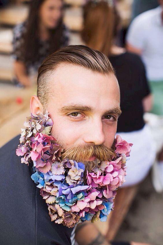 Men + Flowers 8.jpg
