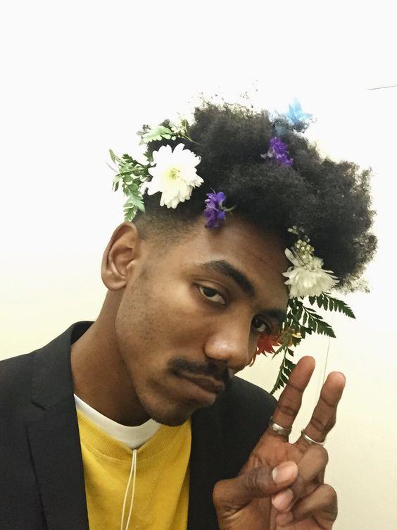 Men + Flowers 9.jpg