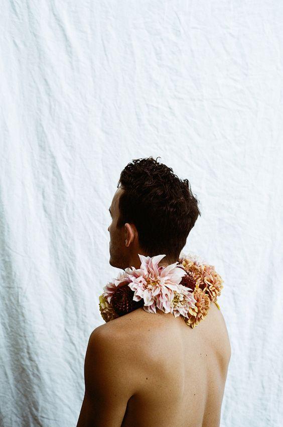Men + Flowers 10.jpg