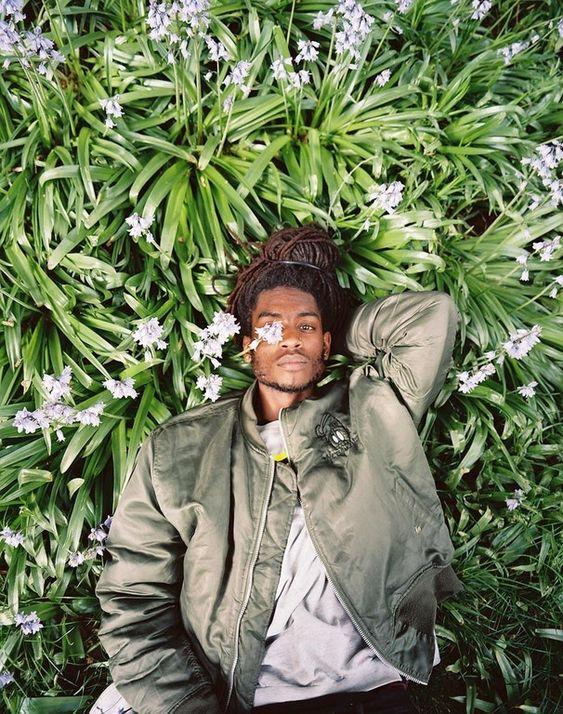Men + Flowers 12.jpg