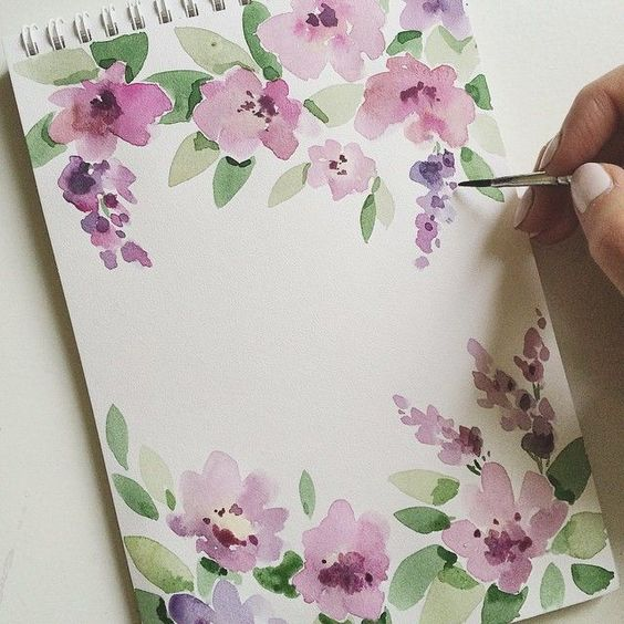 Watercolor 4.jpg