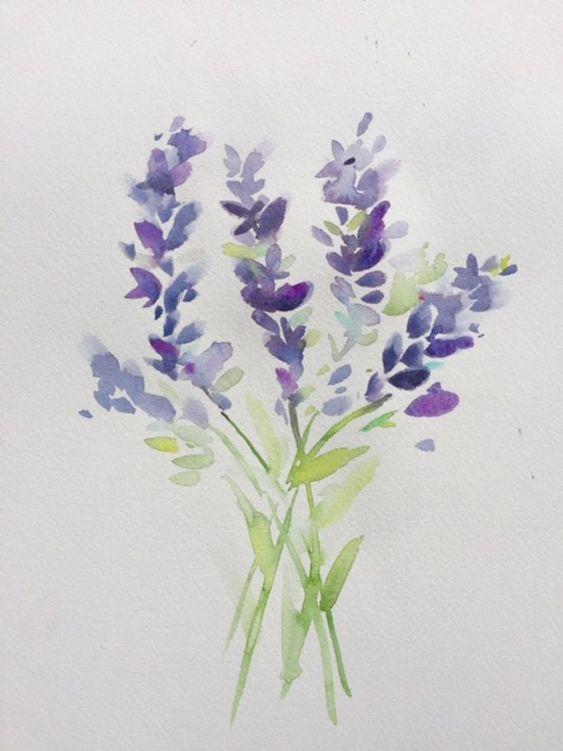 Watercolor 5.jpg