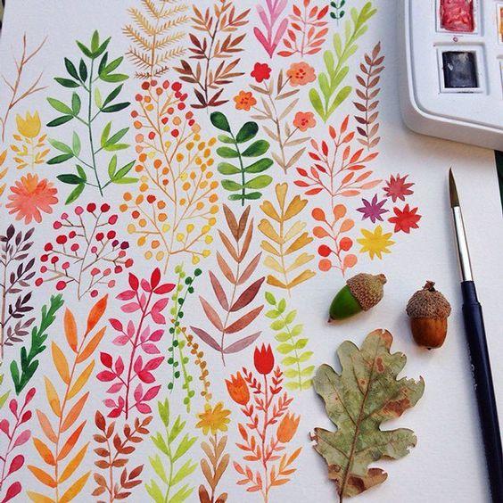 Watercolor 6.jpg