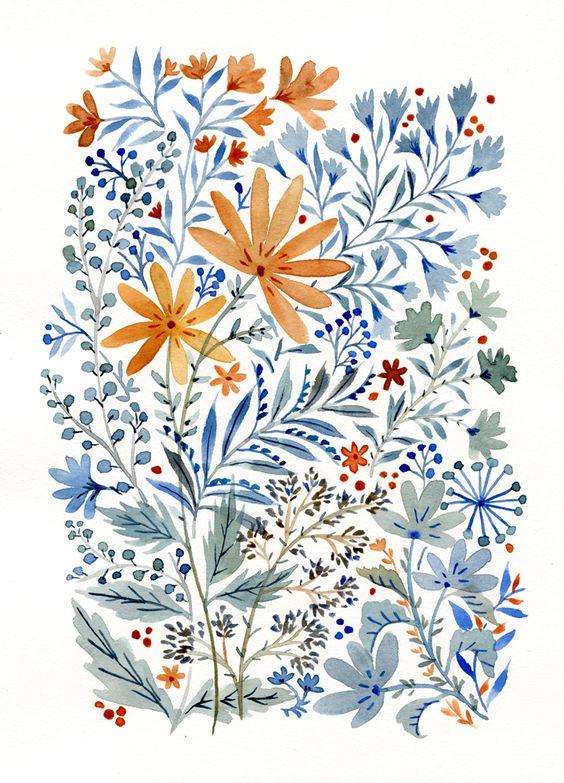 Watercolor 9.jpg