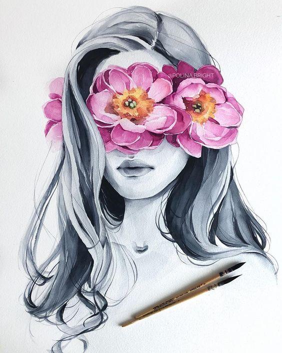 Watercolor 10.jpg