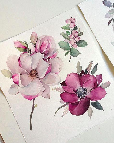 Watercolor 11.jpg