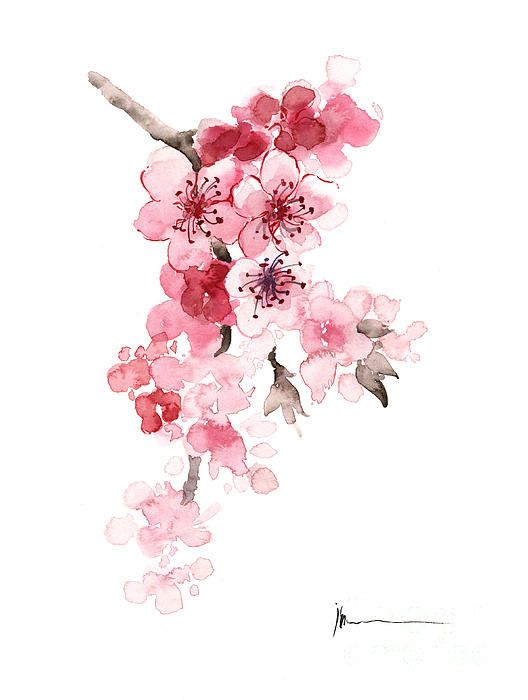 Watercolor 12.jpg