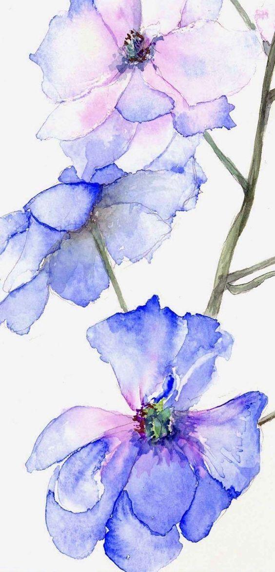Watercolor 13.jpg