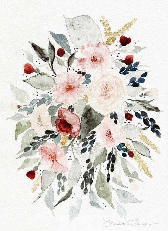 Watercolor 16.jpg