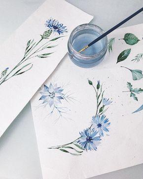 Watercolor 17.jpg