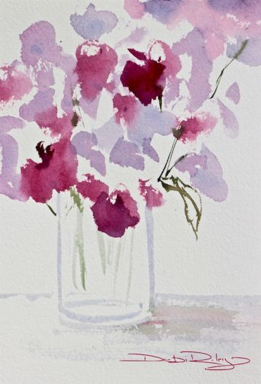 Watercolor 20.jpg