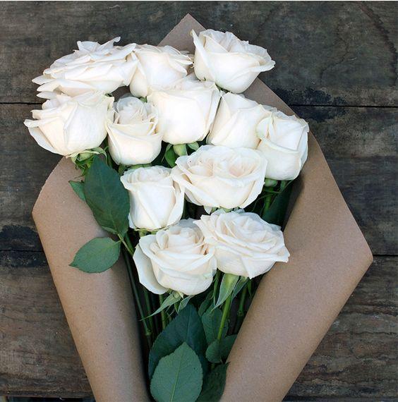 cancer white rose.jpg