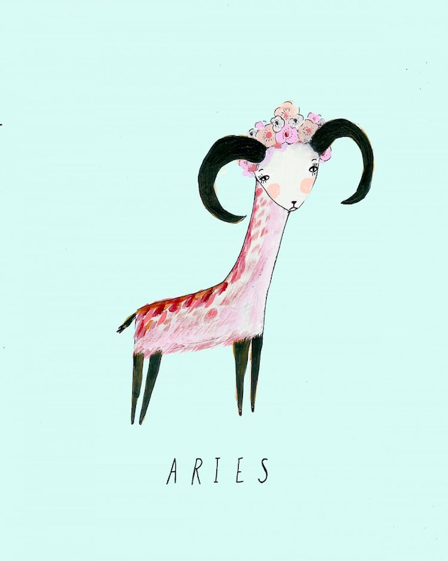 katy-smail-horoscope-illustrations-Aries-750x938.jpg