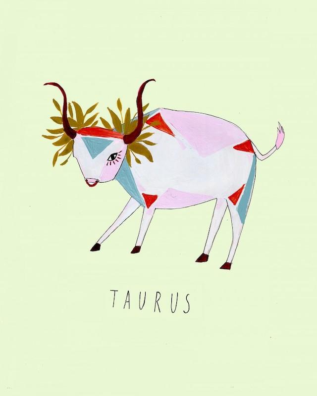 katy-smail-horoscope-illustrations-Taurus-750x938.jpg