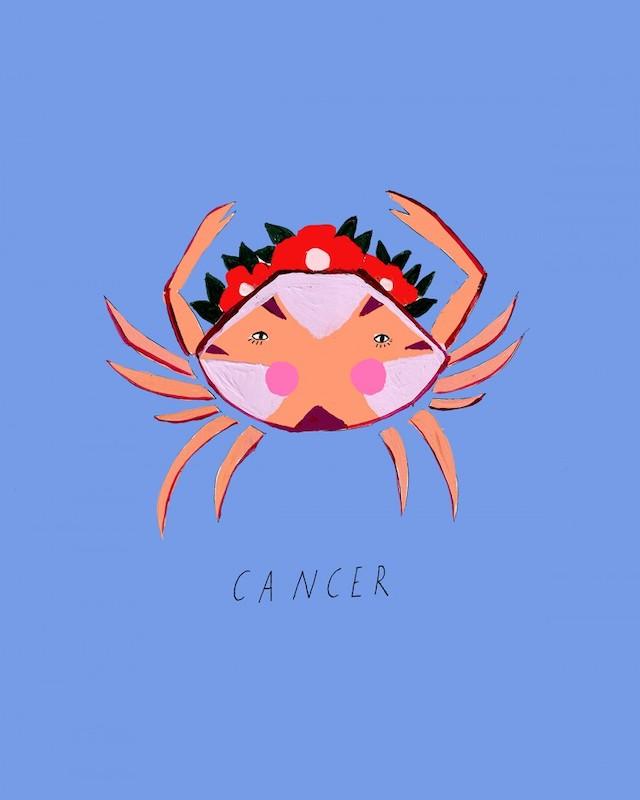 katy-smail-horoscope-illustrations-Cancer-750x938.jpg