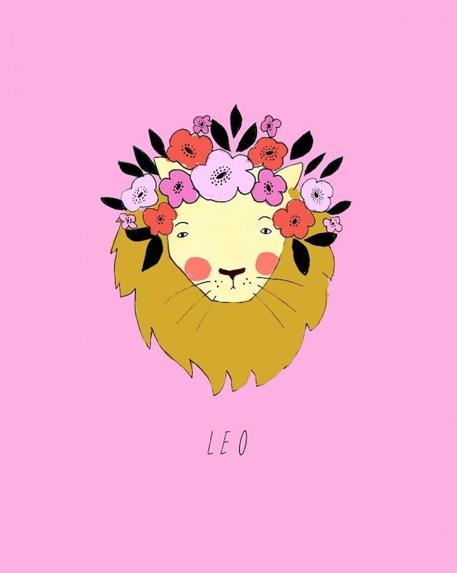 katy-smail-horoscope-illustrations-Leo-750x940.jpg